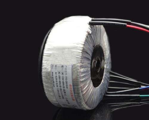 侨洋医疗变压器UL60601认证